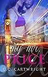 Romance: My Mr. Price (New Adult Contemporary Romance) (My Mr. Romance Series Book 5)