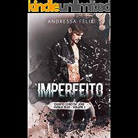 Imperfeito (Família Reed Livro 5)