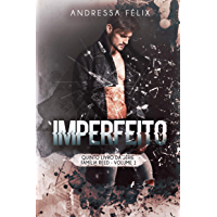 Imperfeito (Família Reed Livro 7)
