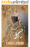 Cast in Ice (Cast in Scandal Book 3)