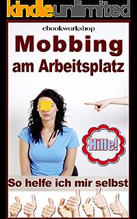 Anti-Mobbing-Videos für den Arbeitsplatz
