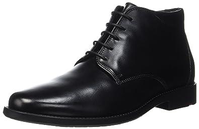 offizielle Fotos bester Wert UK Verfügbarkeit Lloyd Men's Oxford Classic Boots: Amazon.co.uk: Shoes & Bags