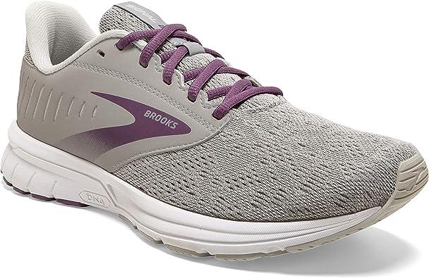 Amazon.com: Brooks Signal 2: Shoes