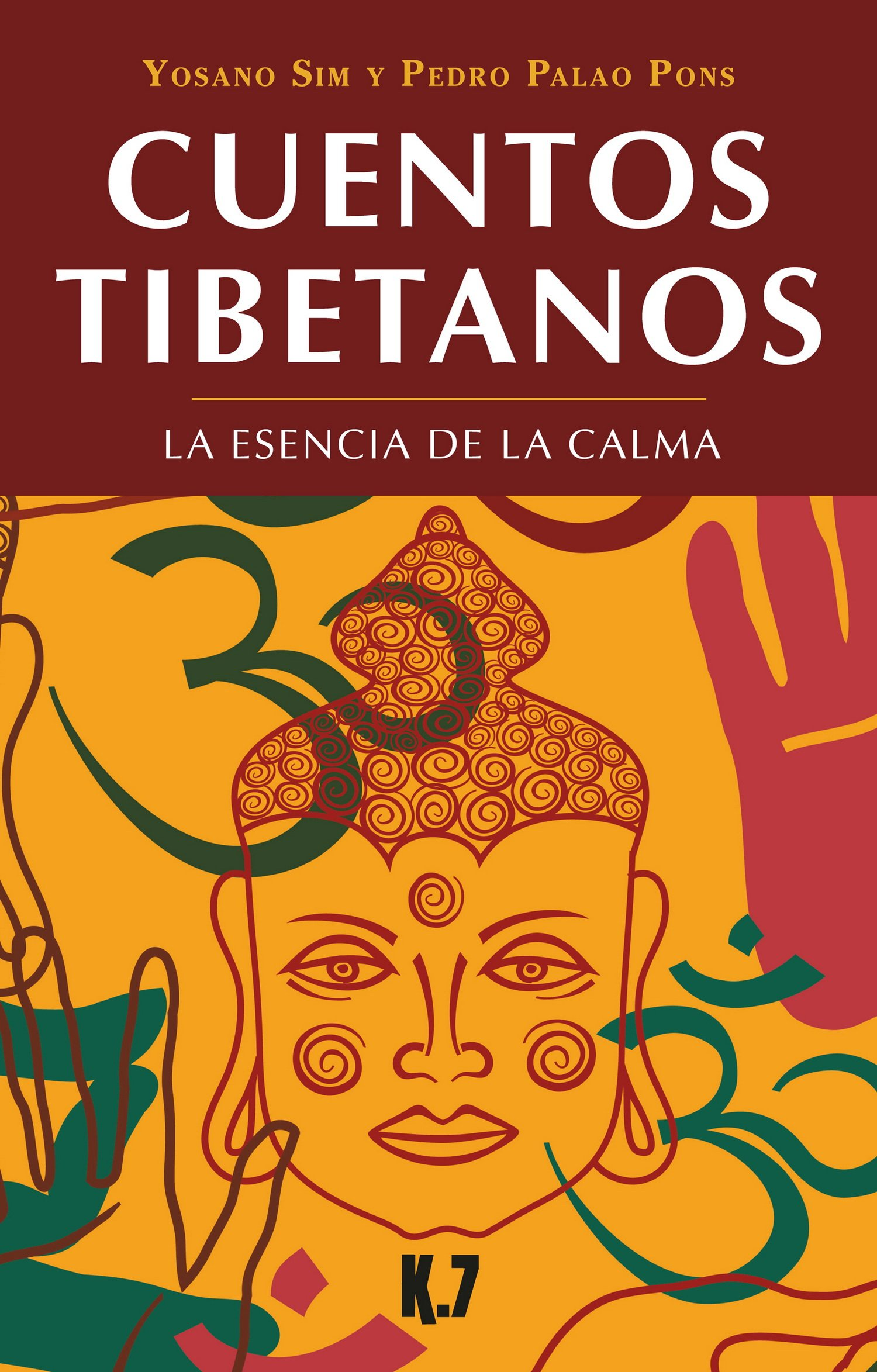 CUENTOS TIBETANOS PDF