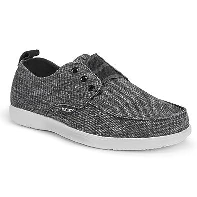 2014 cheap price discount visa payment MUK LUKS Billie Men's ... Sneakers sale fake izFZ8