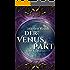 Der Venuspakt (Licht und Schatten, Band 1)