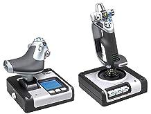 Saitek PS28 X52