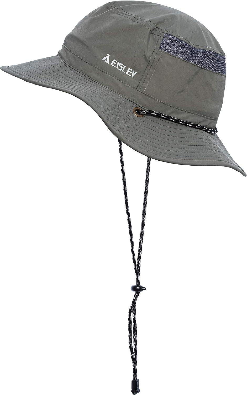 Gorra Unisex Adulto Eisley Hurricane Waterproof