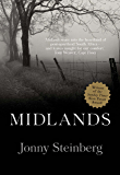 Midlands: A Very South African Murder