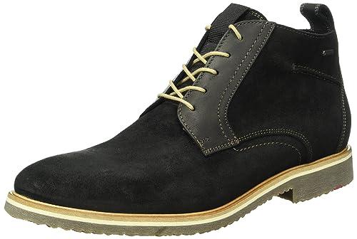 cheap sale retail prices best loved LLOYD Herren Vitos Gore-tex Desert Boots