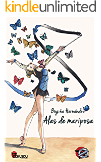 La Manipulación (The Four Brothers nº 2) (Spanish Edition ...