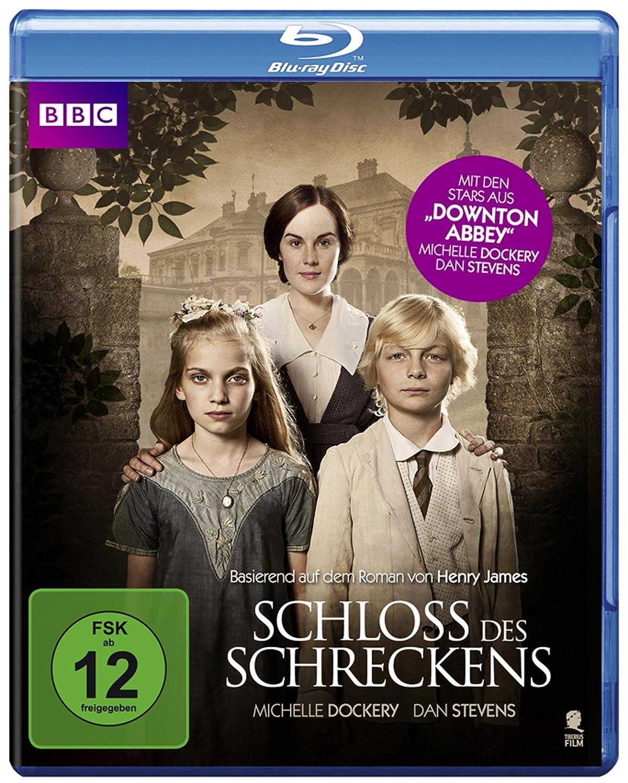 DVD/BD Veröffentlichungen 2016 - Seite 9 813do4stbmL._SL1500_