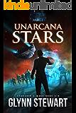 UnArcana Stars (Starship's Mage Book 6) (English Edition)