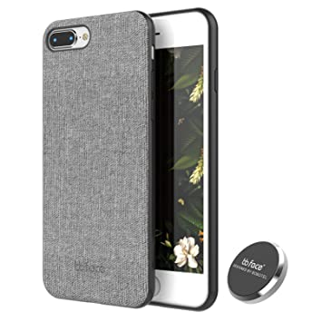 coque iphone 8 avec attache