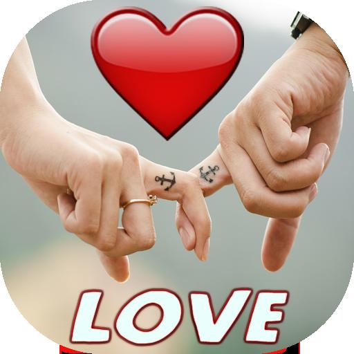 Frases De Amor Y Cariñoamazonmobile Apps