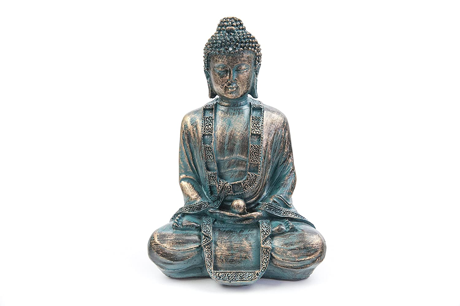 Buddhist Home Decor Top 10 Best Buddha Statues For Home And Garden 2016 2017 On Flipboard
