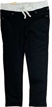 LEE Girls Super Stretch Skinny Jeans