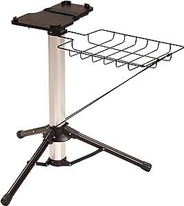 Steamfast A623-027 Steam Press Stand