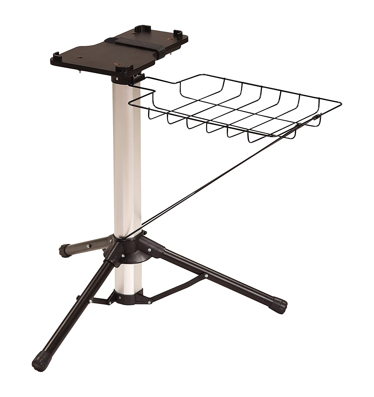 Steamfast A600-027 Steam Press Stand