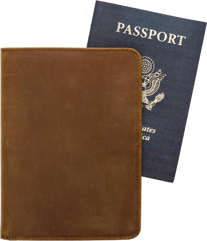 Pure Cuir Bus Pass Carte de voyage portefeuille porte-UK Made