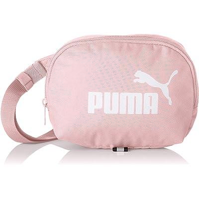 PUMA Phase Waist Bag Riñonera, Unisex Adulto