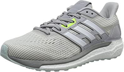 adidas Supernova, Zapatillas de Running para Mujer: adidas Performance: Amazon.es: Zapatos y complementos