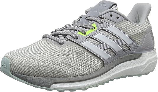 adidas Supernova, Zapatillas de Running para Mujer: adidas Performance: Amazon.es: Zapatos y complementos