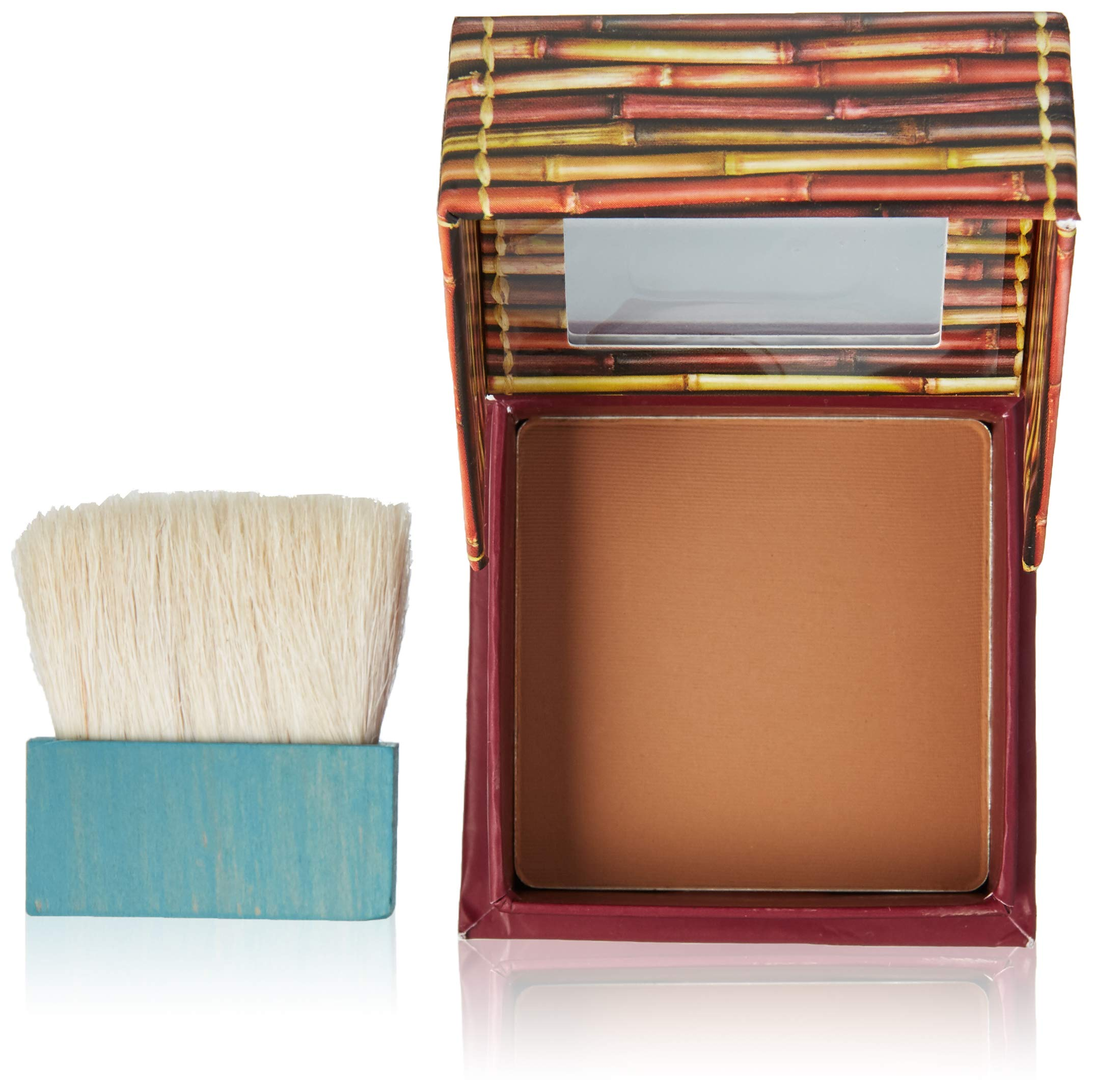 Benefit Hoola Box O' Powder (8g/0.28oz) by CoCo-Shop