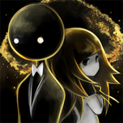 Amazon Com Deemo For Amazon Appstore For Android