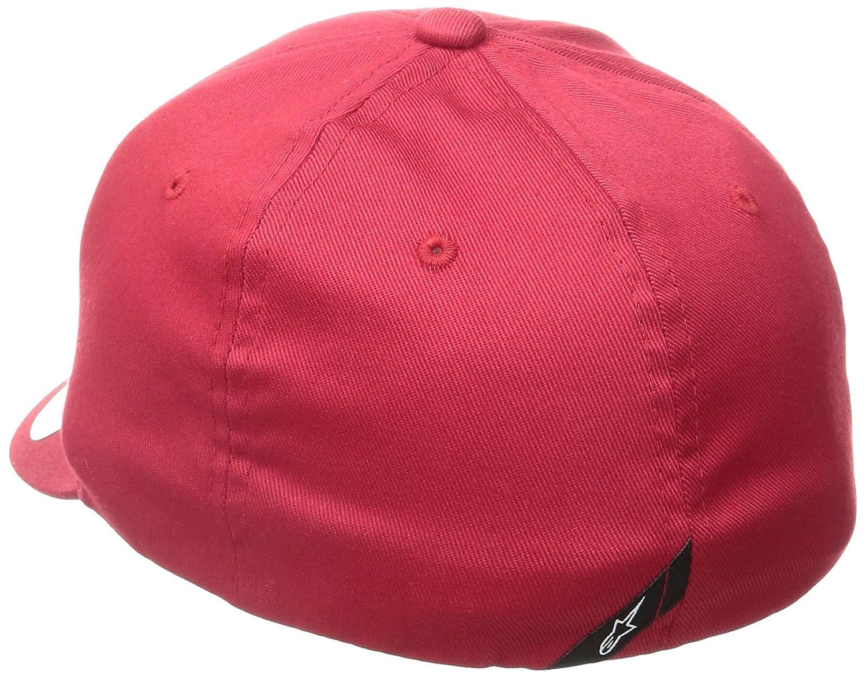 Alpinestars Blaze Flexfit Hat Berretto Uomo