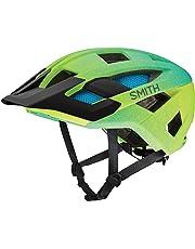 Smith Rover, Caschi Unisex