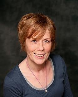 Fiona Goble