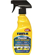 Rain-X 620036 Plastic Treatment - 12 fl. oz.