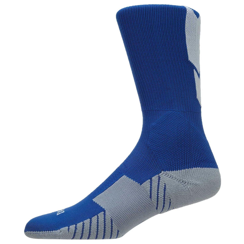 Nike Socken Stadium Football OTC - Calcetines para hombre: Amazon.es: Ropa y accesorios