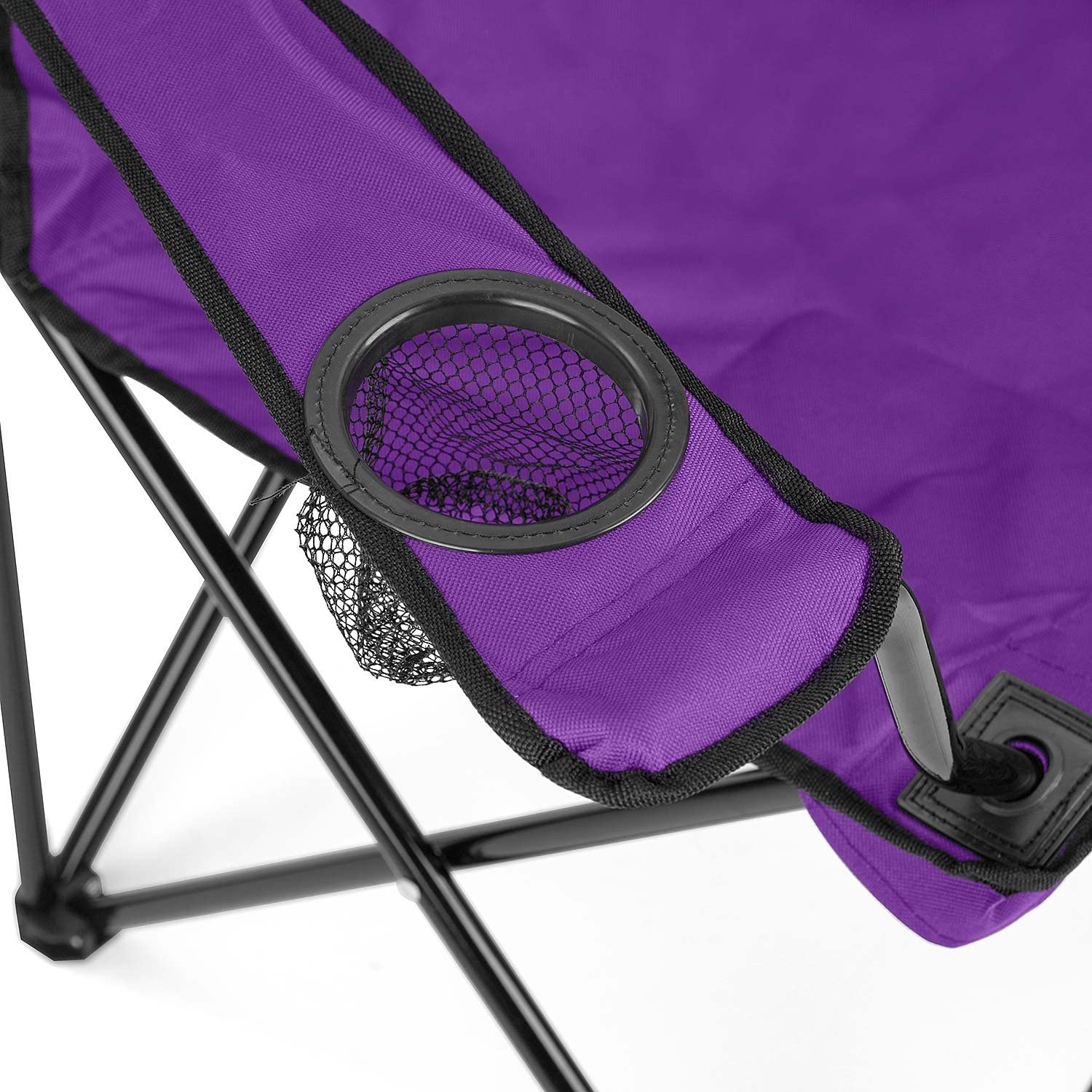 Beach Fishing Lightweight Portable Foldable Seat Festival trail outdoor leisure Folding Camping Chair Outdoor Travel Carry Bag /…