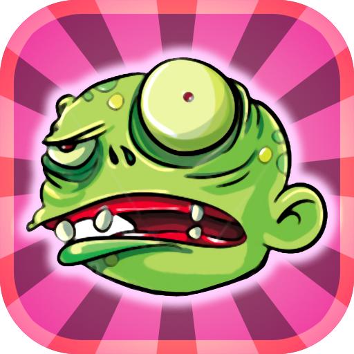 guide for PLANTS VS ZOMBIES GARDEN WARFARE (Plants Vs Zombies Garden Warfare 2 App)