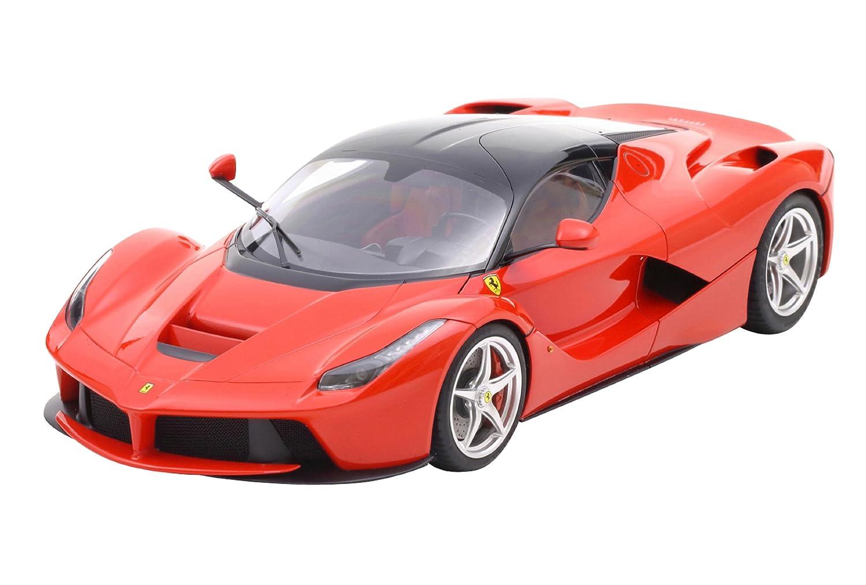 Tamiya Ferrari LaFerrari 24333 1:24 Car Model Kit 300024333