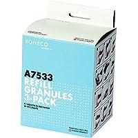 Boneco A7533 - Rellenos para el filtro desmineralizador