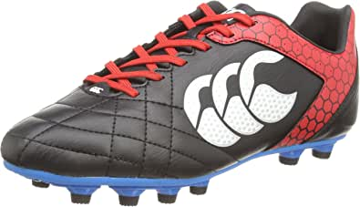 canterbury Stampede Club Moulded, Men's Rugby Shoes