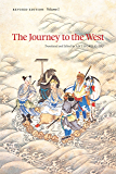 The Journey to the West, Revised Edition, Volume 1