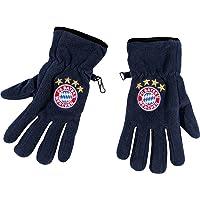 FC Bayern München - Guantes para niños