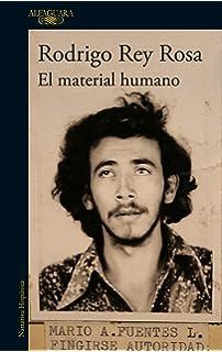 El país de Toó / The Land of Toó (Spanish Edition): Rodrigo ...