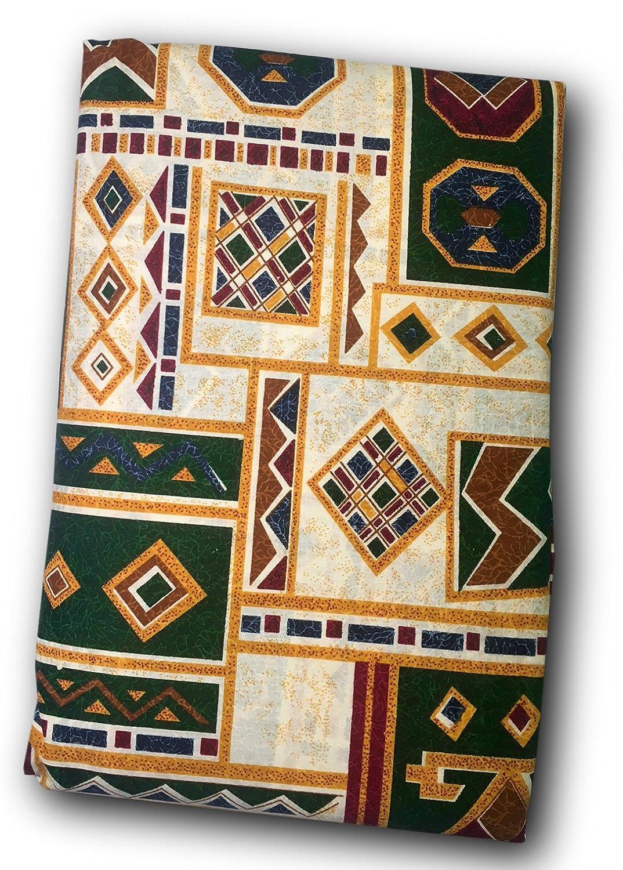 Siesta Caravan Vorzeltgarn Vorhang Aztec Vorhang Vorzeltgarn Set (grün) 8 Stück Ersatzgardinen c46ea3