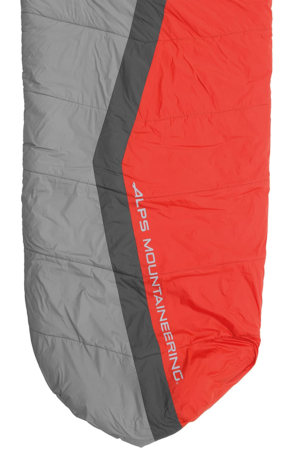 ALPS Mountaineering Cinch 20 Sleeping Bag