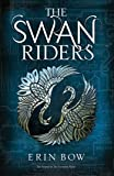 The Swan Riders (Prisoners of Peace)