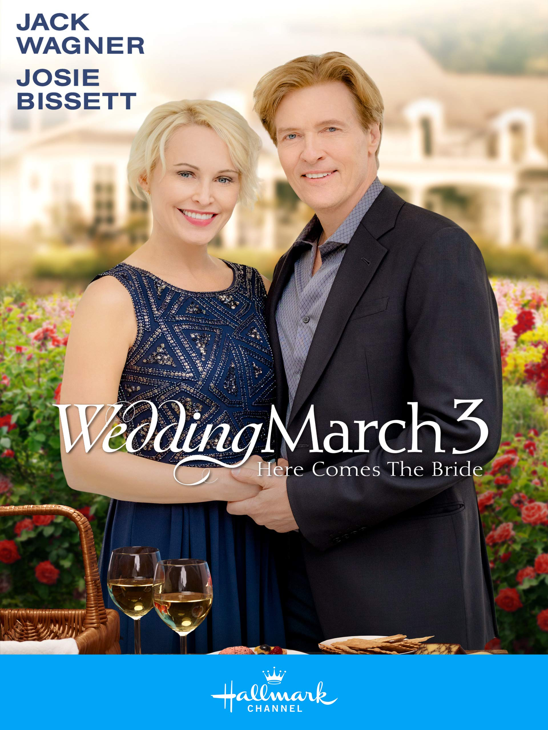 Wedding March 3.Amazon Com Watch Wedding March 3 Here Comes The Bride
