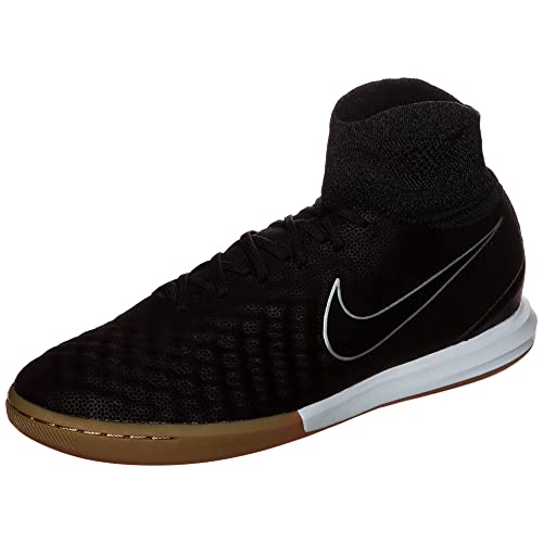 d92581518 Image Unavailable. Image not available for. Color: Nike Men Magistax  Proximo II Tech Craft Soccer Shoe 852507 001 ...