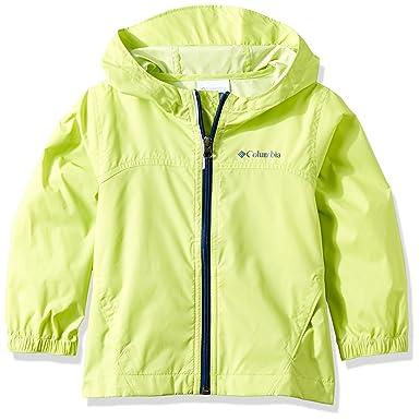 Amazon.com: Columbia Boys' Glennaker Rain Jacket: Clothing