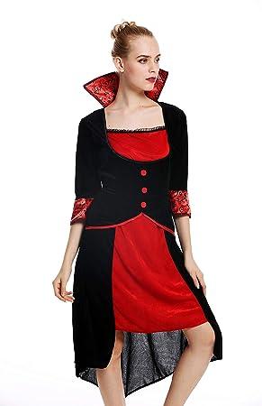 dressmeup - W-0255 Disfraz Mujer Feminino Halloween Carnval Hada ...