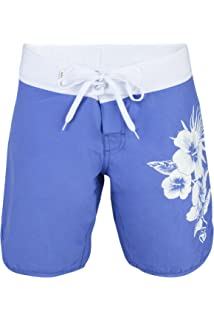 898fde32d5 Helly Hansen Women's Boston Board Shorts: Amazon.co.uk: Sports ...